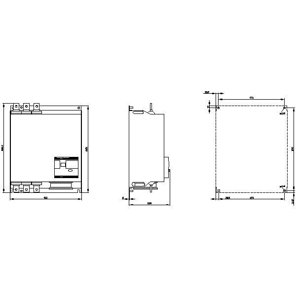 siemens soft starter 3rw44 manual pdf