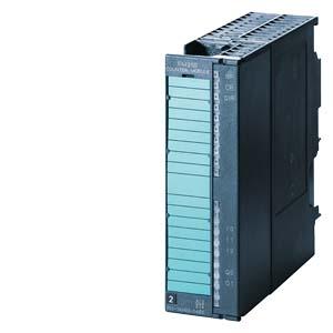 FM 350-1 counter module