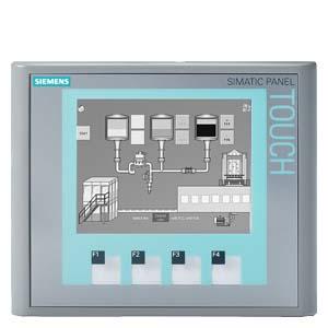 SIMATIC HMI KTP400 Basic mono PN