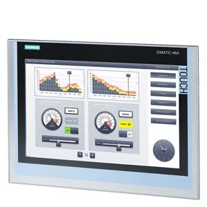 Comprar Hmi Siemens TP1500 Comfort | Precio: 4809,705472€