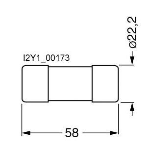 3NW8207-1