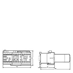 3RA1416-8XB31-1AB0