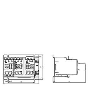 3RA1436-8XC21-1BB4