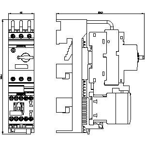 3RA2110-0HD15-1FB4