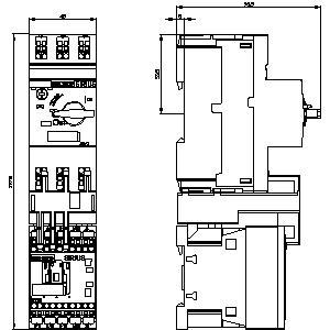 3RA2110-4AE18-1AP0