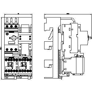 3RA2210-1ED15-2AP0