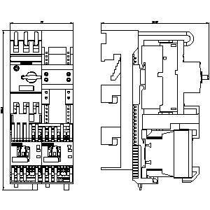3RA2210-1FS15-2BB4