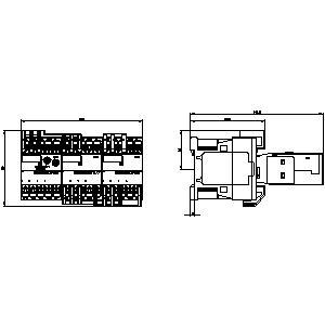 3RA2415-8XF31-2AP0