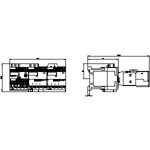 3RA2416-8XE31-1BB4