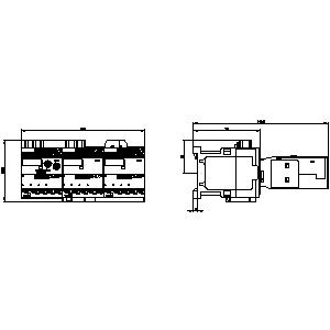 3RA2416-8XF31-1AB0
