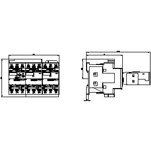3RA2423-8XF32-1AC2