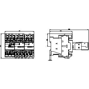 3RA2423-8XF32-2BB4