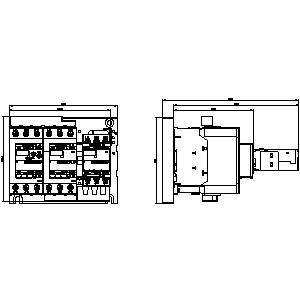 3RA2435-8XF32-1NB3