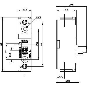 3RF2150-1AA45
