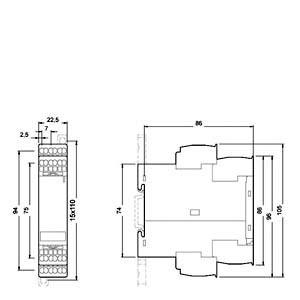 3RS11002CD20