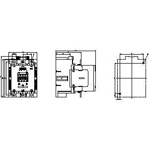 3RT1055-2NP36