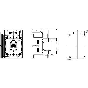 3RT1064-2NF36