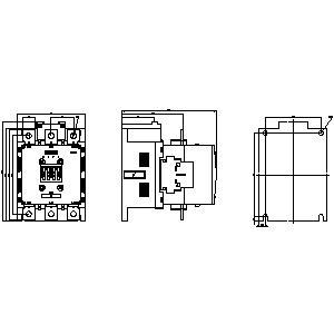 3RT1064-6AB36-3PA0