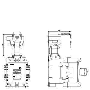 3RT19555PF31