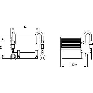 3RT19561CC00