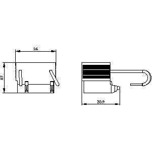 3RT1956-1CF02