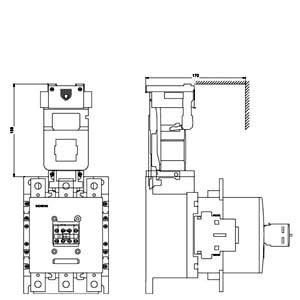 3RT19655PF31