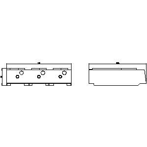 3RT1966-4G