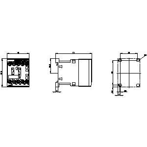 3RT2015-1BB41-1AA0