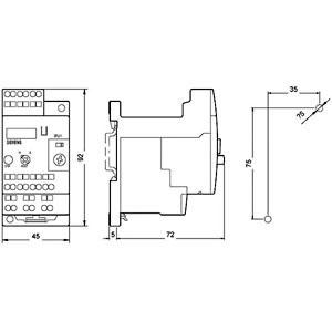 3RU1116-0DC1