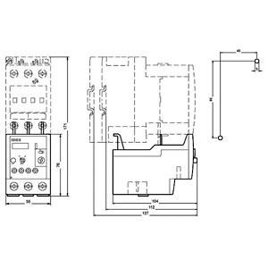 3RU1136-4BD0