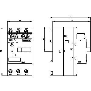 3RV1011-1CA15