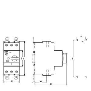 3RV10211FA10