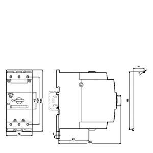 3RV1041-4JA10