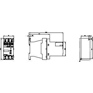 3RW3013-1BB04