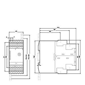 3TK2828-1AL20