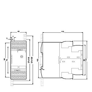 3TK2828-2BB41