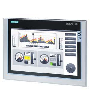Siemens hmi tp1200 comfort manual meat download.