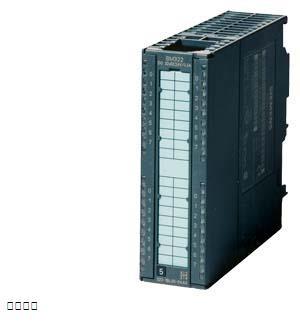 6ES7322-1HH01-OAAO西门子SM322数字量输出模块6ES7322-1HH01-0AA0 6ES7322-1HH01-OAAO,S7-300,西门子,数字量输出模块,S7-200PLC