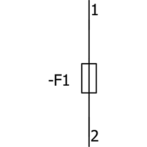 3ND1812