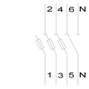 3NW7363