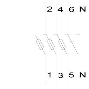 3NW7364