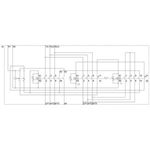 3RA1423-8XB20-1CL2