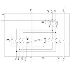 3RA2220-1GB24-0AP0