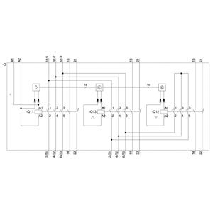 3RA2423-8XF32-2AL2