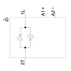 3RF21501AA02