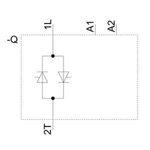 3RF21502AA26