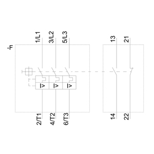 3RV1021-1HA15