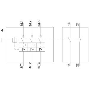 3RV1021-4BA15