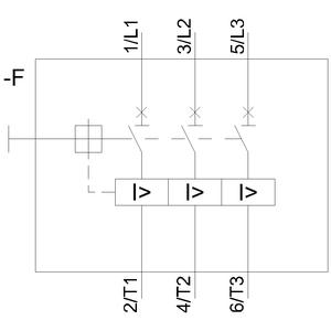 3RV1031-4FA10