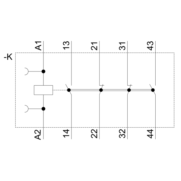 3RH2122-2AT60